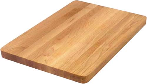 UPCC Board