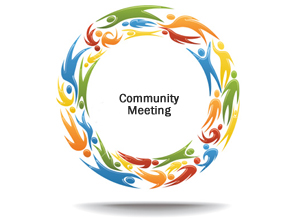 Hello all, Our next Community Club meeting is a bit late this quarter, but it has been set for Tuesday, March 18, 2014 as usual at 7 pm in the […]