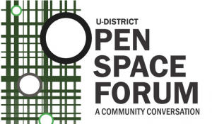 openspace-forum