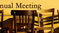 University Park Community Club Annual Meeting Discussion of Issues facing our Neighborhood Reports by your present Board Members There are many challenges facing our neighborhood, some longstanding and some more […]
