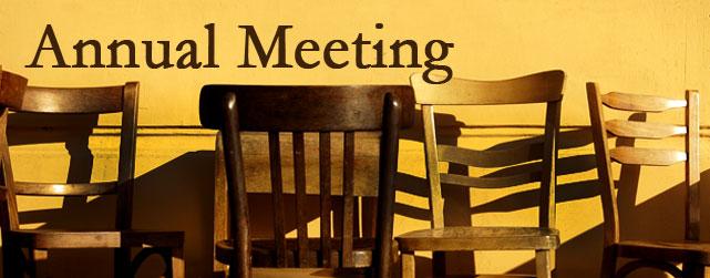 annual-meeting-2015