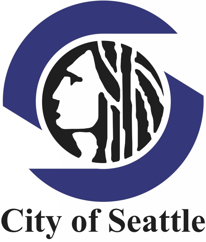 city-of-seattle-logo-2015-09-07